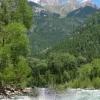 animas-river_durango_kayaking