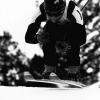 aspen_downhill-ski-racing_john-mattson