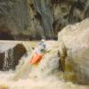 calendar-falls_clarksfork_Yellowstone
