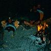 cotahuasi-river_peru_kayaking