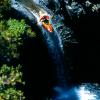 ethan Greene_Chile_kayaking_22 Saltos