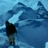 grand teton_climbing_winter ascent