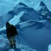 grand teton_climbing_winter ascent