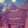 maroon-bells_climbing_aspen