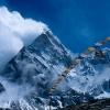 nepal_Ama Dablam_Adventure travel