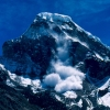 nepal_avalanche_Cholla peak