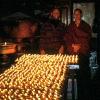 nepal_humla-karnali_john mattson_temple