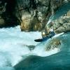 nepal_kayaking_humla-karnali