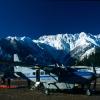 nepal kayaking_simikot_ humla karnali