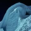 peru_huascaran_snowsculptures