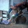 rodeo_hebron_saddlebronc