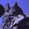 shiprock_summit_farmboy