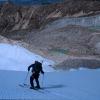 peru skiing_john-mattson_ishinca