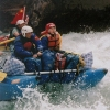 tibet_pete winn_mekong