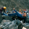 tibet_first descent_mekong