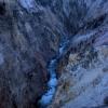 yellowstone river_kayaking_national-parks