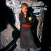 children_nepal_adventure-travel-books