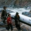 children_tibet_adventure-travel