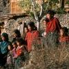 children_tibet_mekong-river