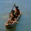 nepal_children_ humla karnali river