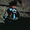 chile_argentine-cowboy_torres-del-paine