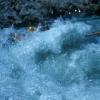 chile_bio-bio_raft