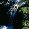 chile_ethan-greene_22-saltos
