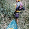 chile_john-foss_golgo