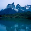 chile_torres-del-paine_adventure-travel