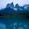 chile_torres-del-paine_adventure-travel