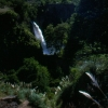 chile_waterfall_bio-bio