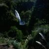 chile_waterfall_bio-bio