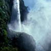 chile_waterfall_pucon