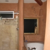 bathroom_plaster_design-build_kitchen remodel