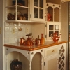 kitchen remodeling_Boulder_design-build