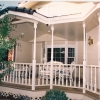 custom porch_home remodeling_design-build_Boulder