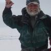 Cotopaxi_summit_John Mattson