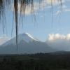 Cotopaxi2_volcano_Ecuador