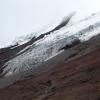 Cotopaxi_glacier