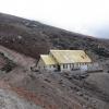 Cotopaxi_Refugio_Climbing
