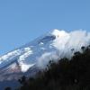 Cotopaxi_View_Lago