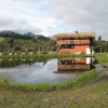 Cotopaxi_Hotel