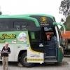 Banos_Bus_Ecuador