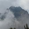 Pichincha_climbing