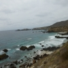 Isla Plata_Beach