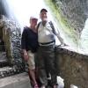 Rio Verde_waterfall_Ecuador