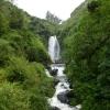 Otavalo_Hiking