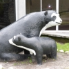 Otavalo_bears