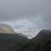 Quito_Ecuador_climbing