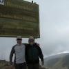 Pichincha_summit